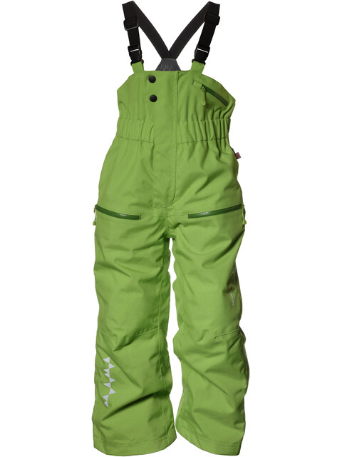 Isbjörn Powder Winter Pants Kids Candyfrog